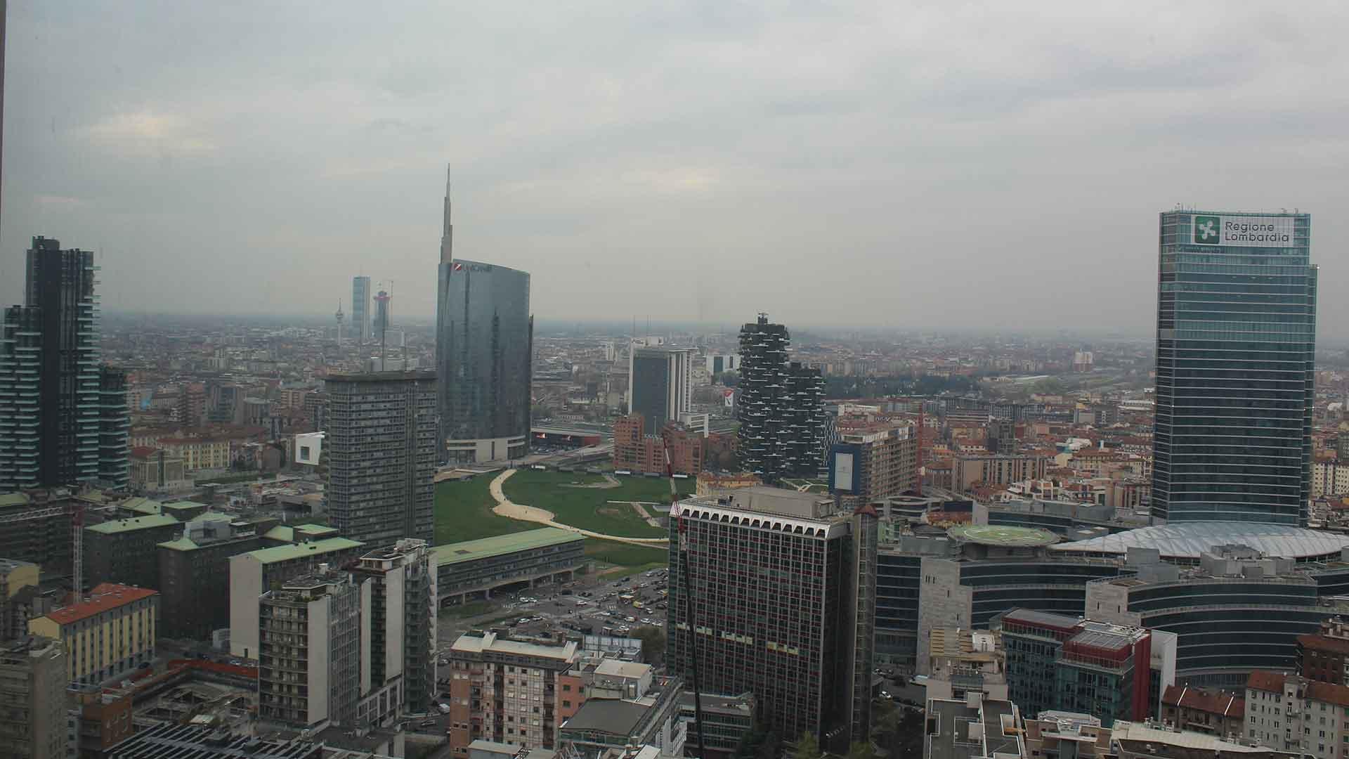 01-rinaldo-donzelli-conferenza-stapa-palazzo-pirelli-regione-lombardia