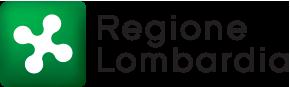 01-rinaldo-donzelli-logo-regione-lombardia