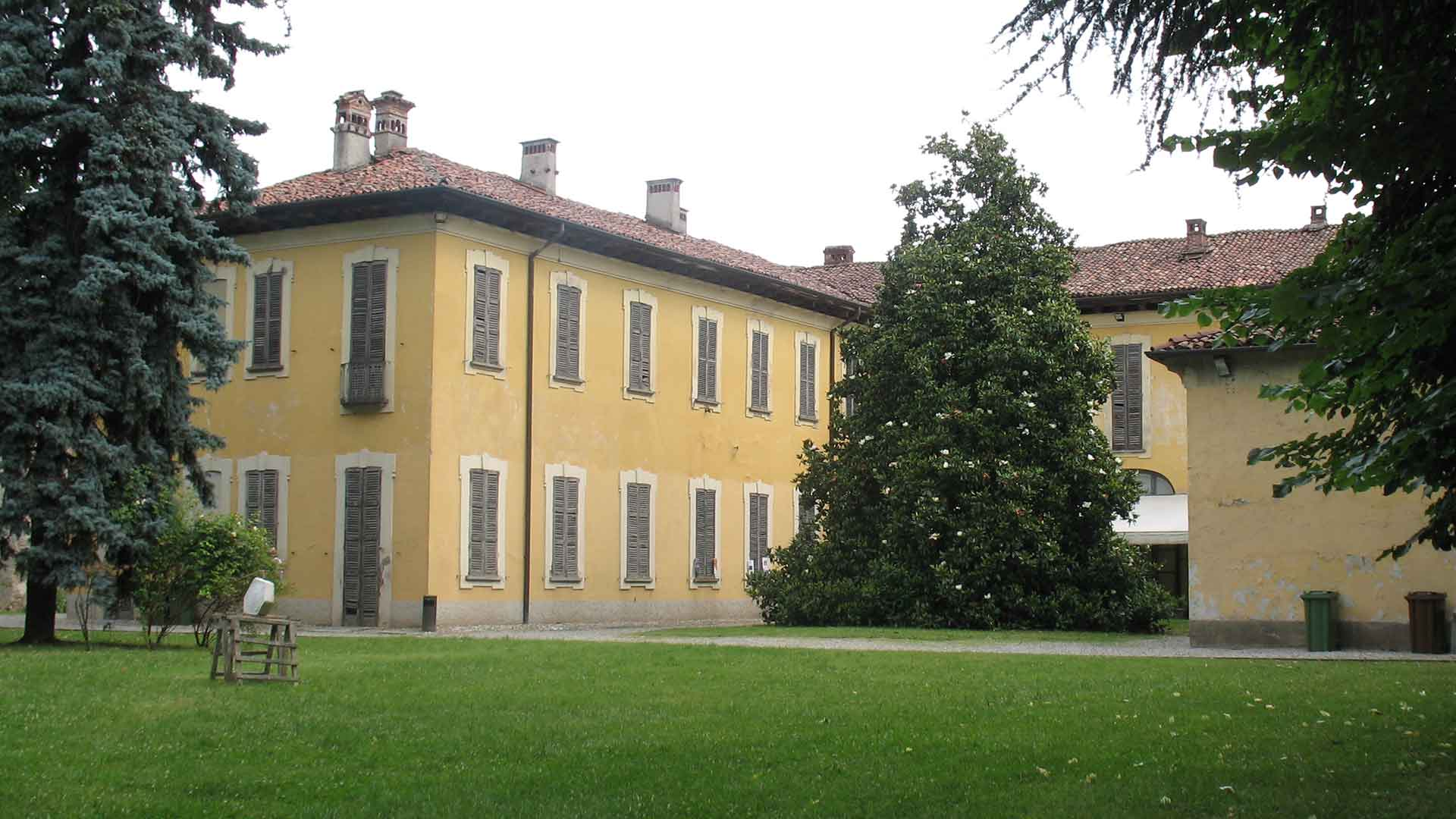 03-rinaldo-donzelli-mostra-villa-sormani-mariano-comense