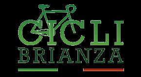 rinaldo-donzelli-loghi-sponsor-cicli-brianza
