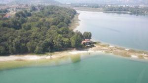 rinaldo-donzelli-raduno-lago-pusiano