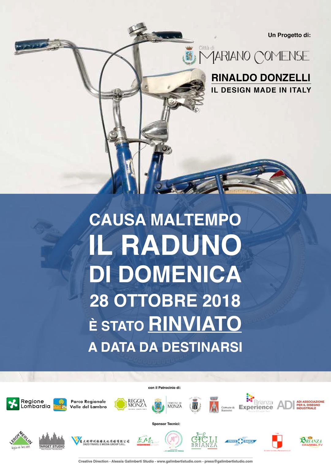 rinaldo-donzelli-rinvio-raduno