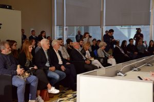 rinaldo-donzelli-gallery-11