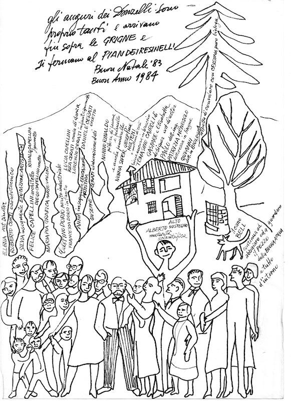 rinaldo-donzelli-mission