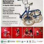 rinaldo-donzelli-newsl